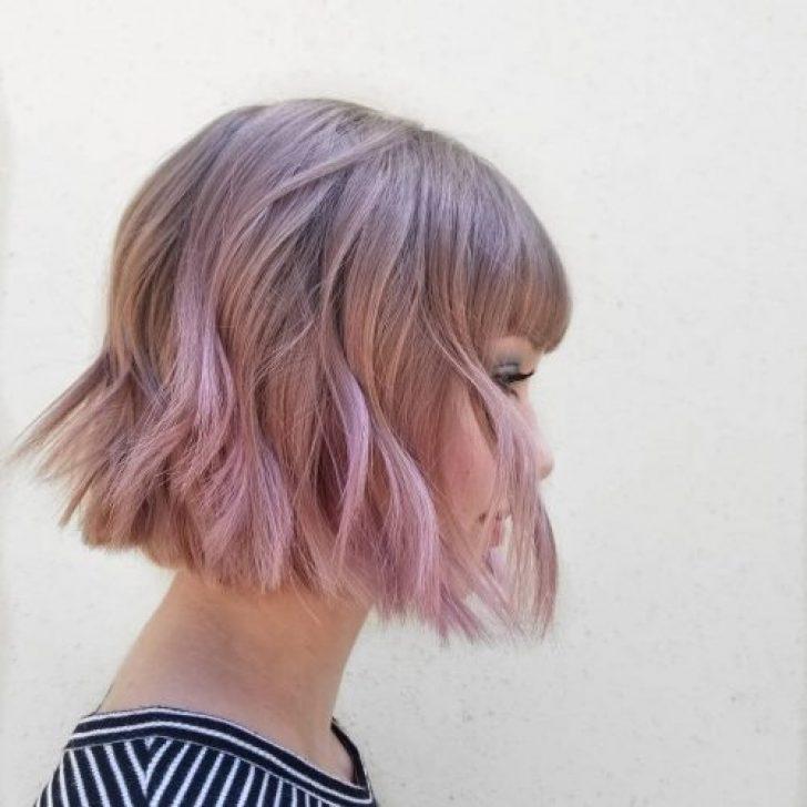Permalink to 10 Beautiful Cutest Short Haircuts Ideas
