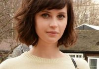 Awesome 30 chic bob hairstyles with bangs hairstyles weekly Cute Short Bob Hairstyles With Bangs Inspirations