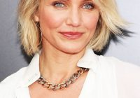 Awesome 30 it girl approved short haircuts for fine hair Short Haircuts For Fine Hair Choices