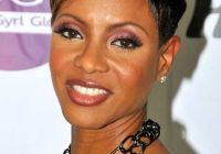 Awesome 302 short hairstyles short haircuts the ultimate guide Short Haircuts For Black Women With Thin Hair Ideas