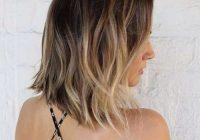 Awesome 40 beachy waves short hair Short Hair Beach Styles Ideas