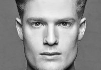 Awesome 40 best short hairstyles for men in 2020 the trend spotter Awesome Hairstyles For Short Hair For Guys Ideas