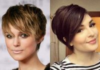 Awesome 42 short hairstyles for women 2020 best trending haircuts Ladies Short Hairstyles Uk Inspirations
