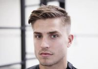 Awesome 45 best short haircuts for men 2020 styles Good Haircuts For Short Hair Guys Ideas