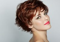 Awesome 5 amazing tips for styling short hair coev Short Hair Styling Tips Inspirations