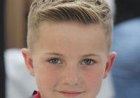 Awesome 50 cool haircuts for boys 2020 cuts styles Short Haircut For Boy Choices