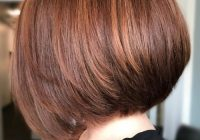 Awesome 50 cute short bob haircuts hairstyles for women in 2020 Styling Short Bob Hair Inspirations