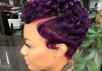 Awesome 50 short hairstyles for black women splendid ideas for you Cute Hairstyles For Black Short Hair Choices