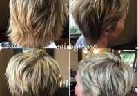 Awesome 58 cool short hairstyles new short hair trends popular Everyday Styles For Short Hair Choices