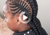 Awesome 60 chocolate brown hair color ideas for brunettes hair Abby'S African Hair Braiding Choices