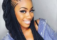 Awesome 6118 likes 42 comments nara african hair braiding Braided Hairstyles For Africans Ideas