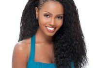 Awesome 66 of the best looking black braided hairstyles for 2020 African Braids Hairstyle For Girls I Ideas