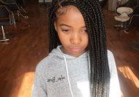 Awesome 67f22700e4bd46b9dff680ca408d91bf kids box braids styles box African American Braids For Kids Designs