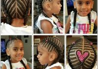 Awesome 75 awesome boys braided hairstyles Baby Boy Braid Hairstyles Ideas