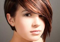 Awesome 75 of the cutest hairstyles for teenage girls 2020 updated Short Haircut For Teenage Girl Inspirations