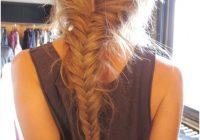 Awesome 8 cute braided hairstyles for girls long hair ideas Braid Hairstyle Tumblr Ideas