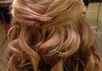 Awesome 8 wedding hairstyle ideas for medium hair popular haircuts Wedding Hairstyles For Short To Medium Length Hair Choices