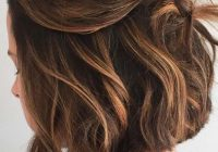 Awesome 90 amazing short haircuts for women in 2020 Cute Short Hairstyles Pinterest Ideas