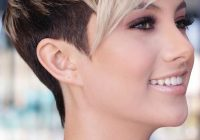 Awesome 95 short hair styles that will make you go short Haircut Styles For Women Short Ideas