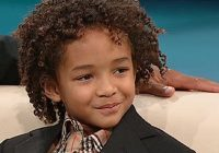 Awesome african american ba boy and ba girl hairstyles little Black American Hair Boy Ideas