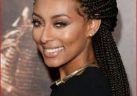 Awesome african american hair braiding styles pictures best easy Braids African American Hair