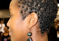 Awesome african american natural hair pictures short hair twist Natural Hair Care Styles African American Designs