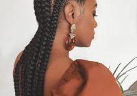Awesome african braids tumblr Black Braids Hairstyles Tumblr Choices