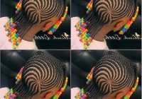 Awesome african hair braiding 4 shannon braids africaines Yandes African Hair Braiding Inspirations
