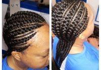 Awesome african hair braiding beach blvd jacksonville fl braiding hair Eloquent African Hair Braiding Ideas