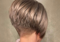 Awesome all sizes untitled flickr photo sharing short Short Wedge Haircuts Ideas