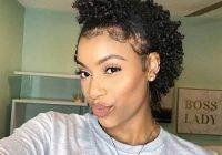Awesome black girl short hair natural short hair ideas for cute Hairstyle Ideas For Short Natural Hair Choices