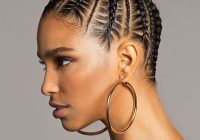 Awesome braided hairstyles for black women trending in november 2020 Hairstyles For African Braiding Ideas