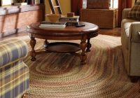 Awesome capel braided rugs classic american made rugs braided American Made Braided Rugs Ideas
