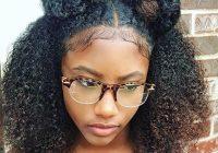 Awesome chycvrter textured hair curly hair styles afro AfricanAmerican Textured Hair Styles Ideas