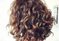 Awesome curly hair website medium haircuts for naturally curly Short Layered Haircuts For Naturally Curly Hair Ideas