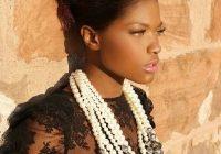 Awesome cute african hair braiding styles updo hairstyles popular African Hair Braiding Styles Updos Ideas