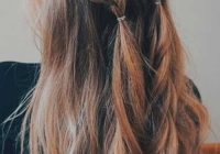 Awesome cute braided hairstyles with 20 ideas hairstyles and Cute Braiding Hair Styles Ideas