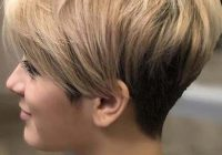 Awesome find here trending ideas of short haircuts and hairstyles Find Short Haircuts Inspirations