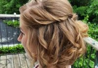 Awesome find out about short hairstyles party shorthairstyleswomen Party Styles For Short Hair Choices
