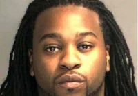 Awesome former fbi most wanted fugitive sentenced to 37 years on African American Hair Braiding Elizabeth Nj