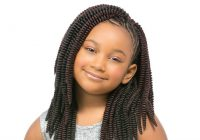 Awesome hair braiding styles for kids ideas hair skin health Styles Of Hair Braids Ideas