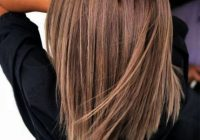 Awesome hair color ideas for short hair brunettes sandy styles Cute Hair Color Ideas For Short Hair Ideas