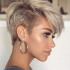9 Elegant Short Haircuts For Gallery