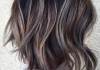 Awesome highlights for short hair trend lovehairstyles hair Highlight Short Hair Styles Inspirations