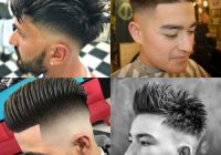Awesome how to use hair gel learn to gel your hair properly 2020 Gel Styles For Short Hair Ideas