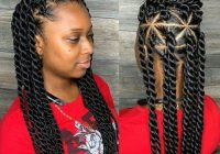 Awesome long african dresses 2019 for ladies best fashionable New Braid Hair Style Inspirations