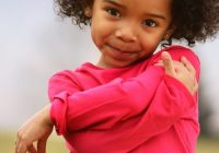 Awesome love is not enough parenting a child of a different Black American Kids