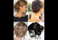 Awesome my go to quick pinup hair style nasty to classy short hair pin up style Pin Up Styles For Short Hair Inspirations