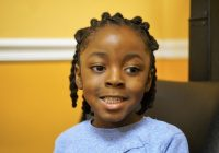 Awesome natural hair movement what is it and tips for natural hair African Hair Braiding Macon Ga Choices