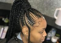 Awesome page not found curly craze feed in braids hairstyles French Braid African American Hairstyles Ideas